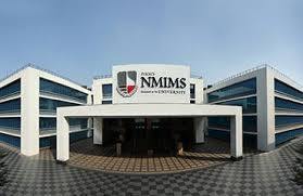 Best Colleges for Commerce in India: nmims