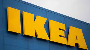 5 Business Lessons To Learn From These 5 Startups: learn from ikea
