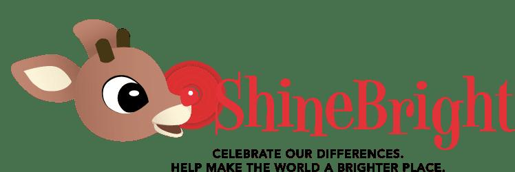 Rudolph_ShineBright_Logo_v03