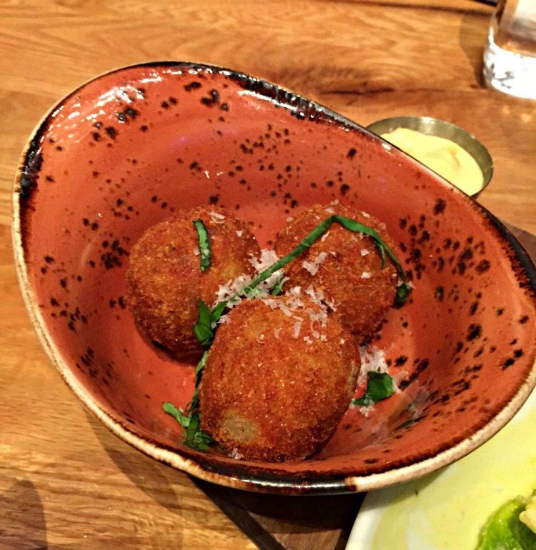 ARIA Dining #HowWeVegas 15