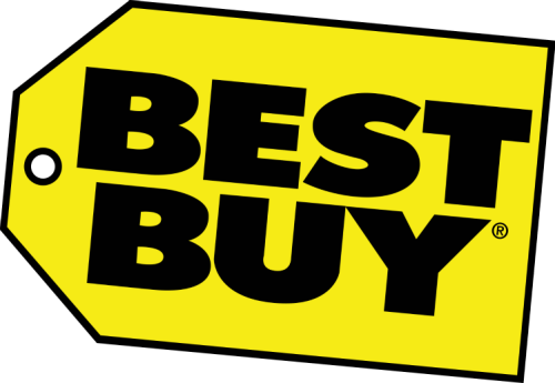 Build and Explore with Minecraft Games and Collectibles at Best Buy