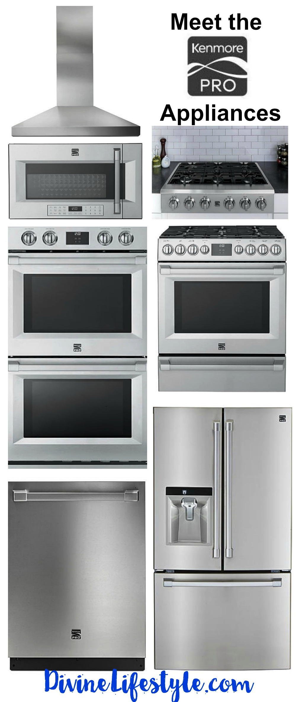 kenmore appliances. tracking pixel kenmore pro appliances s