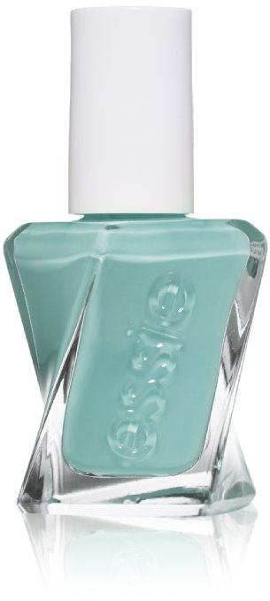 essie Gel Couture Nail Polish Review Beauty Nap