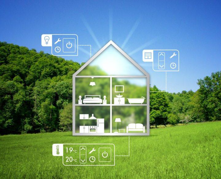 Best Buy Tech Home Minneapolis Modern Living Made Easy