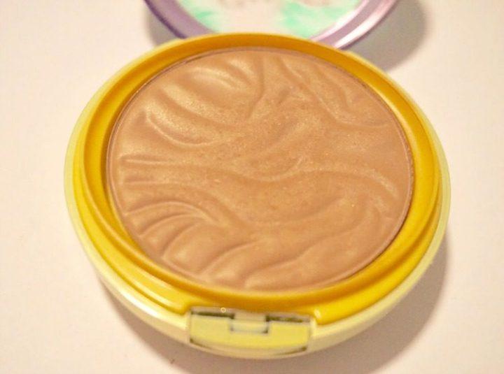 Drugstore Makeup Faves