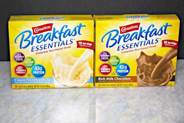 carnation-breakfast-essentials-3