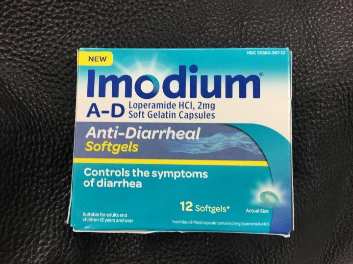 imodium-2