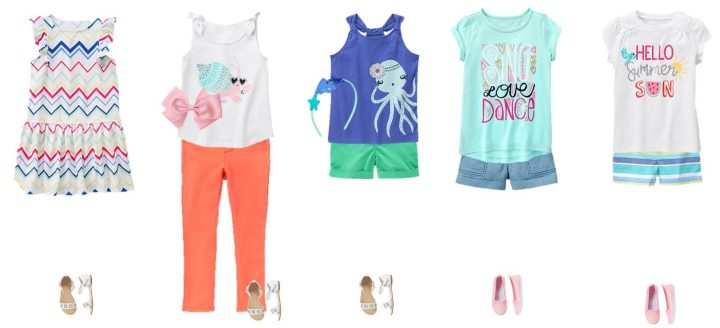 mix-match-fashion-board-girls-and-boys-summer-styles-from-gymboree-4