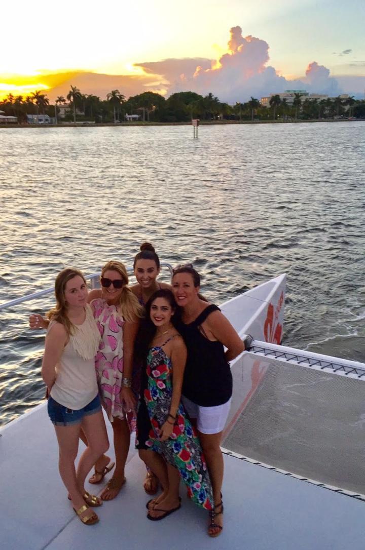 Fabulous Restaurants in Palm Beach County Florida