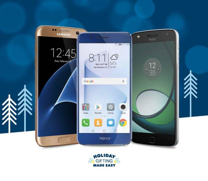 Unlocked Smartphone Savings Event at Best Buy #bbyunlocked
