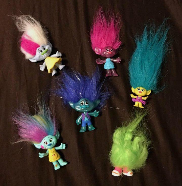 trolls-4