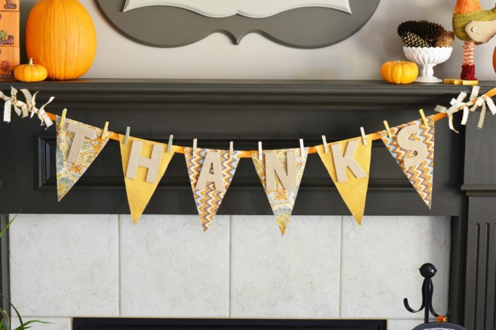 waverly-thanksgiving-bunting-4