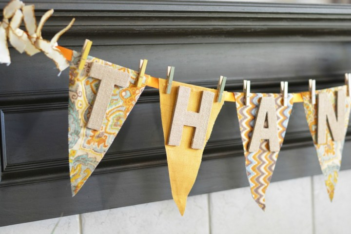 waverly-thanksgiving-bunting-6
