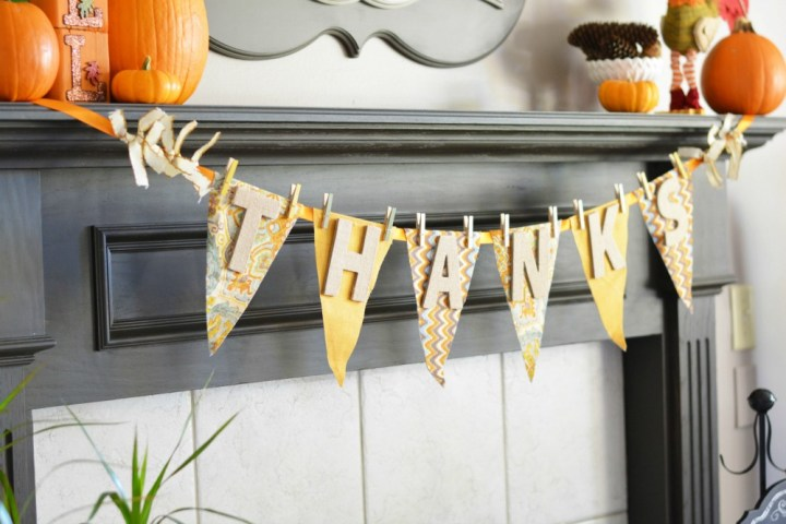 waverly-thanksgiving-bunting-7