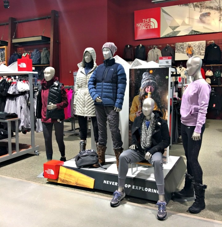Find a Gift that Matters at DICK'S Sporting Goods