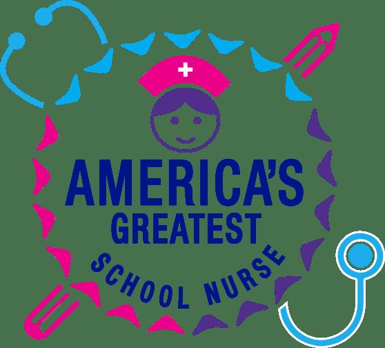Enter America's Greatest School Nurse Contest