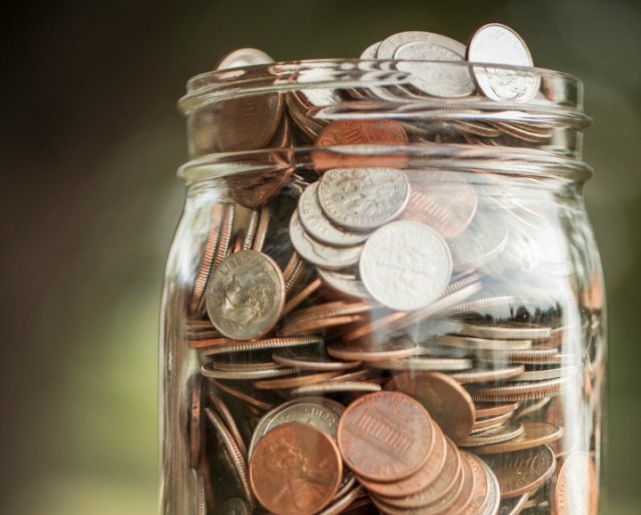 5 Simple Ways to Save for College Early