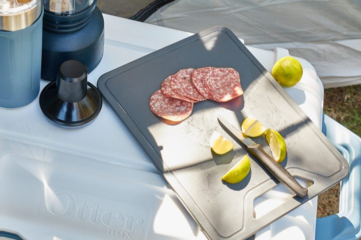 Get Ready for Tailgating with Otterbox Gear from Best Buy
