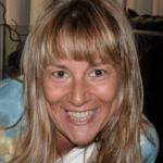 Testimonial Luisa Furlani