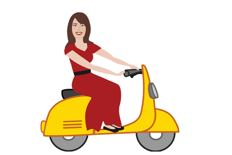 younger-cartoon-on-a-vespa-scooter800x533no-background