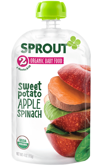 stage2_sweet_potato_apple_spinach_front_403x659