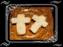 crystal sugar cookies
