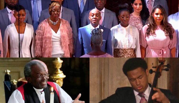 Royal-Wedding-Black-Presence