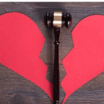 5 Important Takeaways From The Life-Saving Divorce