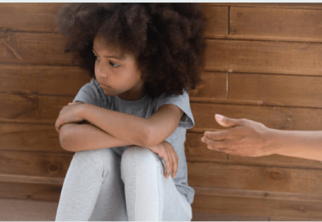 A look at parental alienation, also known as custodial interference, hostile aggressive parenting, pathological interference, domestic abuse by proxy and parental interference, when one parent actively manipulates their children to foster negative feelings toward that other parent.    Divorce | post-separation abuse | narcissistic abuse | child abuse custodial interference | hostile aggressive parenting | pathological interference | domestic abuse by proxy | parental interference National Child Abuse Prevention Month | Parental Alienation and Hostile Aggressive Parenting Awareness Day