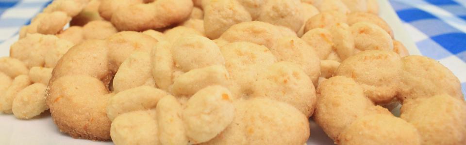 gluten-free-butter-cookies