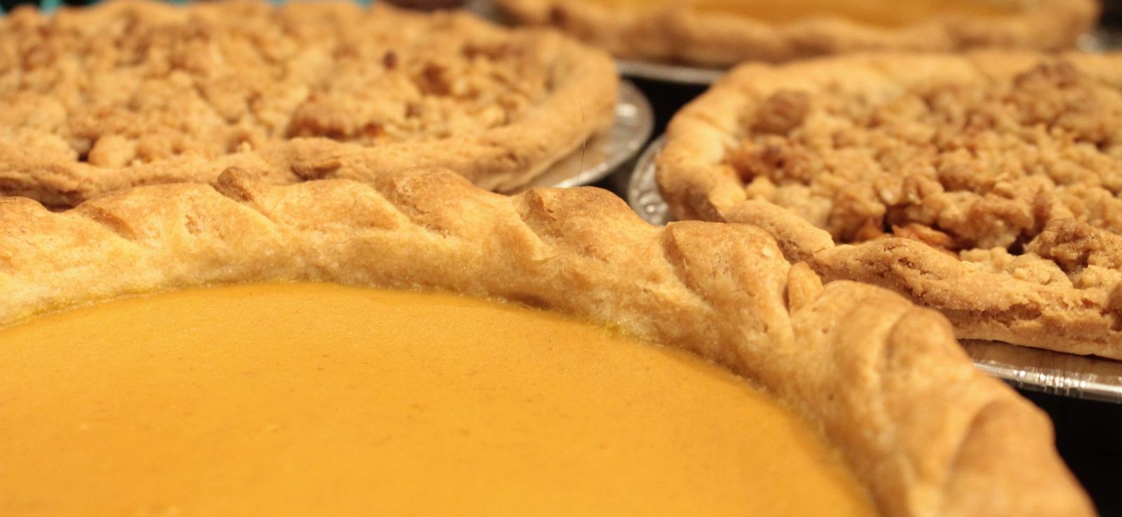 Gluten Free Thanksgiving Pies-img3130
