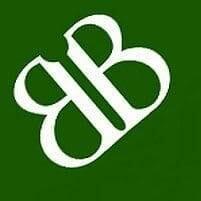 Book Boutiques Logo
