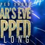 New Year's Eve Unzipped by J.C. Long