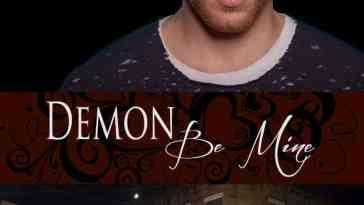 DemonBe1