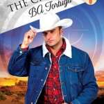 release day review cowboy in the crosshairs by ba tortuga 42 1520341037