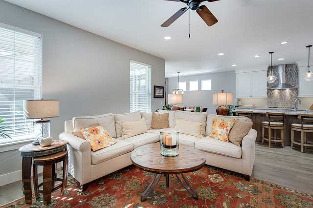 6 Interior Décor and Design Ideas That Can Revive Your Home