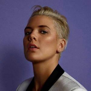 BettyWhoAlbum