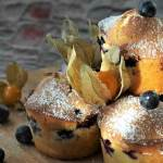 muffins 4002553 640