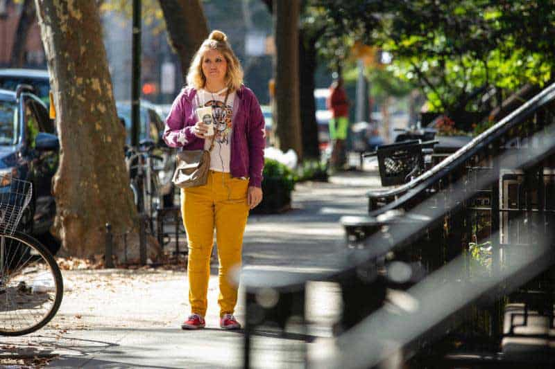 Amazon Studios to release Sundance hit 'Brittany Runs a Marathon' on August 23, 2019
