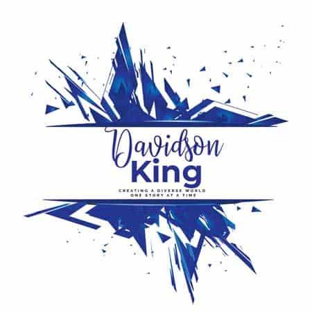 Davidson King Logo Main JPG15