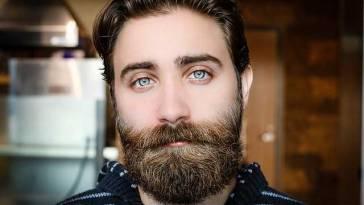 beard 1845166 640