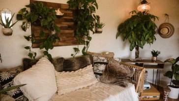 furniture home hotel 2959595