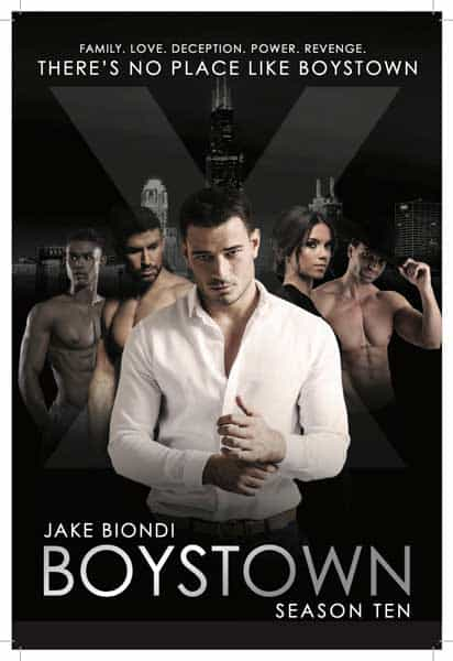 BT190002 Boystown 10th Book Cover FINAL