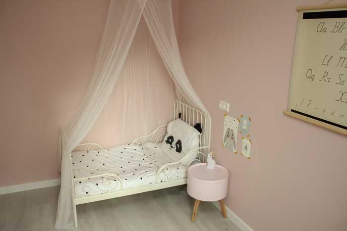 Themed Bedroom Ideas For Children