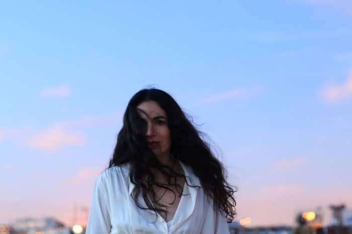 """Yael Naïm Shares Haunting New Single, """"How Will I Know"""""""