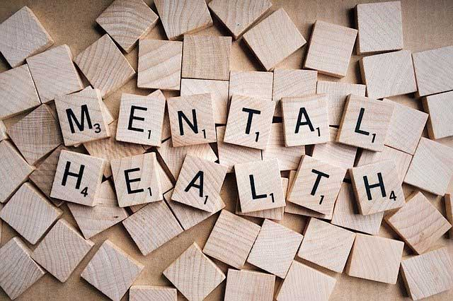 How You Can Care for Your Mental Health this Year
