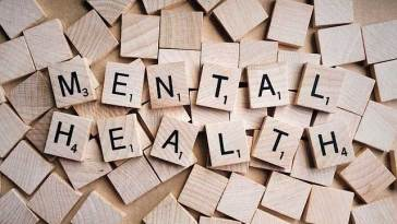 mental health 2019924 640