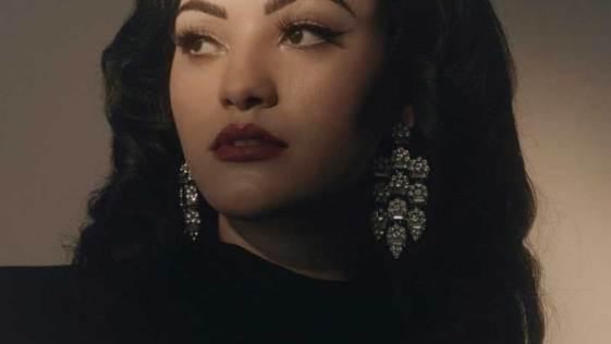 Stephanie Mccourt