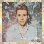 Brandon Mills Glistening Cover