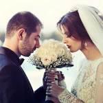 wedding 1255520 640